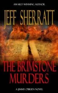 a brimstone-murders-paperback-cover-art