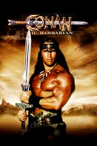 a conan-the-barbarian-poster