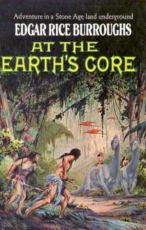 a Earths-Core-Edgar-Rice-Burroughs