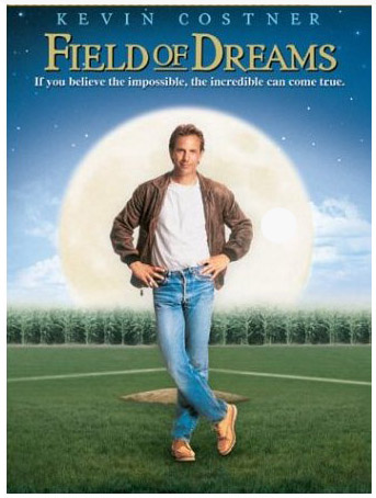 a field-of-dreams-movie-poster