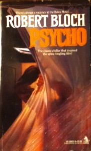 a psycho book 4