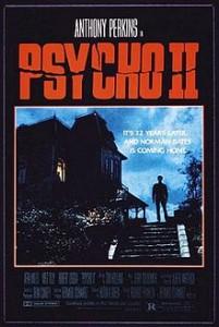 a Psycho_ii