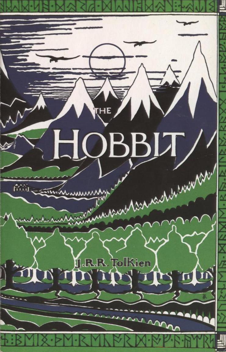 aa hobbit