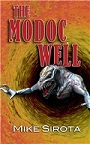 Modoc Well Small