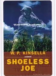 Throwback Thursday: So Glad Shoeless Joe Jackson Came To Iowa