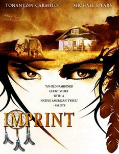 """Throwback Thursday: This Film Left A Strong """"Imprint"""""""