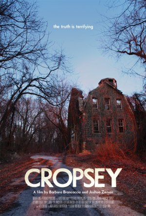 Throwback Thursday: Myths And Legends—Cropsey