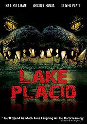 Throwback Thursday: Guilty Pleasures—Lake Placid
