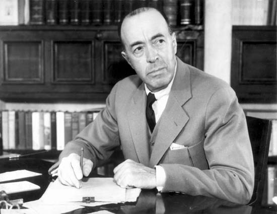 Revisited: Thank You, Edgar Rice Burroughs