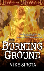 BurningGround_eBook