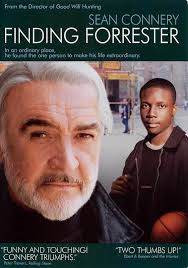 Throwback Thursday: Films About Writers—Finding Forrester