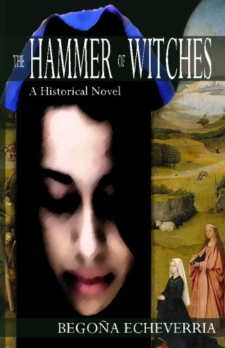 Throwback Thursday—Guest Post: The Hammer Of Witches