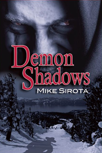 Demon Shadows