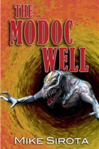 The Modoc Well