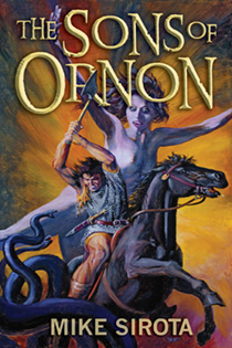 The Sons of Ornon