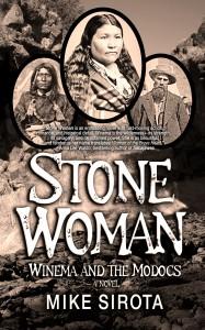StoneWoman_eBook_110414