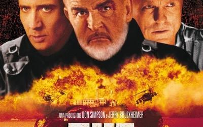 Throwback Thursday: Zeus's Butthole…More Unforgettable Movie Lines