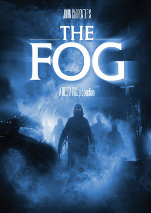 "Throwback Thursday: The Fog—""A Minor Horror Classic"""