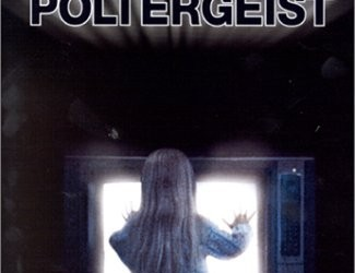 Throwback Thursday: Why Remake A Scary Classic?