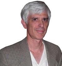Ken Kraus