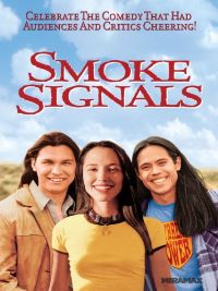 Throwback Thursday: Native American Film Gems—Smoke Signals