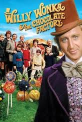 """My Blue Blanket!""—Gene Wilder Movie Lines"