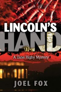 lincolns-hand