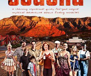 Throwback Thursday: Sedona, The…Movie?