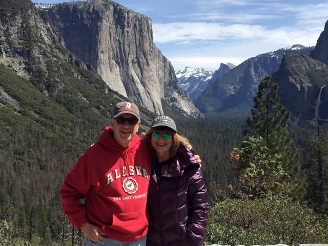 Yosemite: What Took Us So Long?