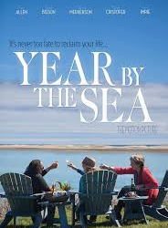 Films About Writers: Year By The Sea