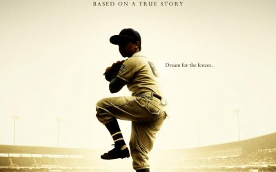 Another Cheer-Worthy Sports Movie That You Probably Missed