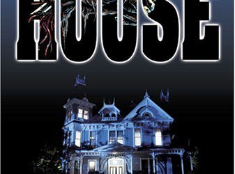 Films About Writers: House