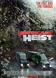 Guilty Pleasures: The Hurricane Heist