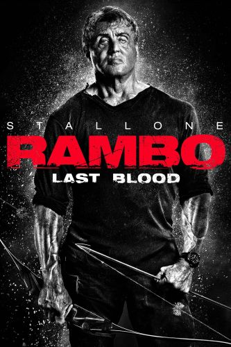 Blowing Shit Up: The Final (I Hope) Rambo Film