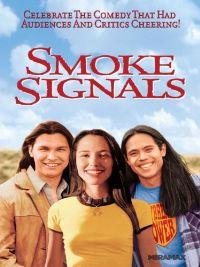 Throwback Thursday: Native American Film Gems—Smoke Signals