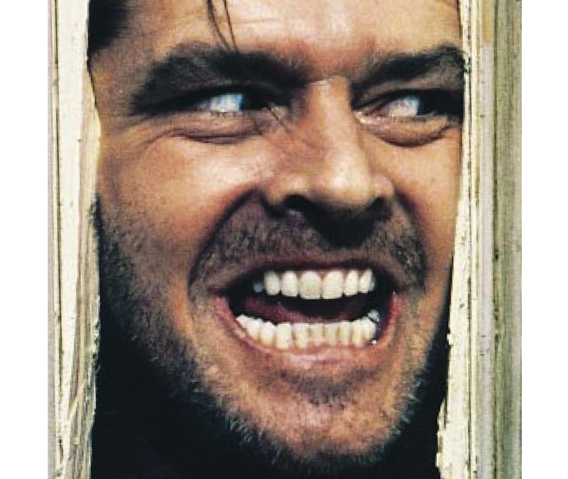 Throwback Thursday: The Ongoing History Of THE SHINING—Part Two